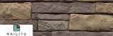 Nailite Stacked-Stone Premium